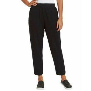 Jessica Simpson Women's Pull On Pant High Rise